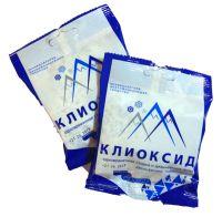 klioksid_pakety_kopiya1
